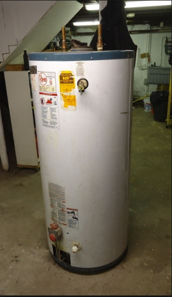 water-heater-leak-repair