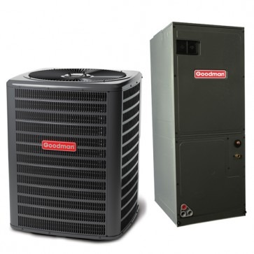 5-ton-13-seer-multi-speed-goodman-central-air-conditioner-split-system-multiposition-ha11481-01.18