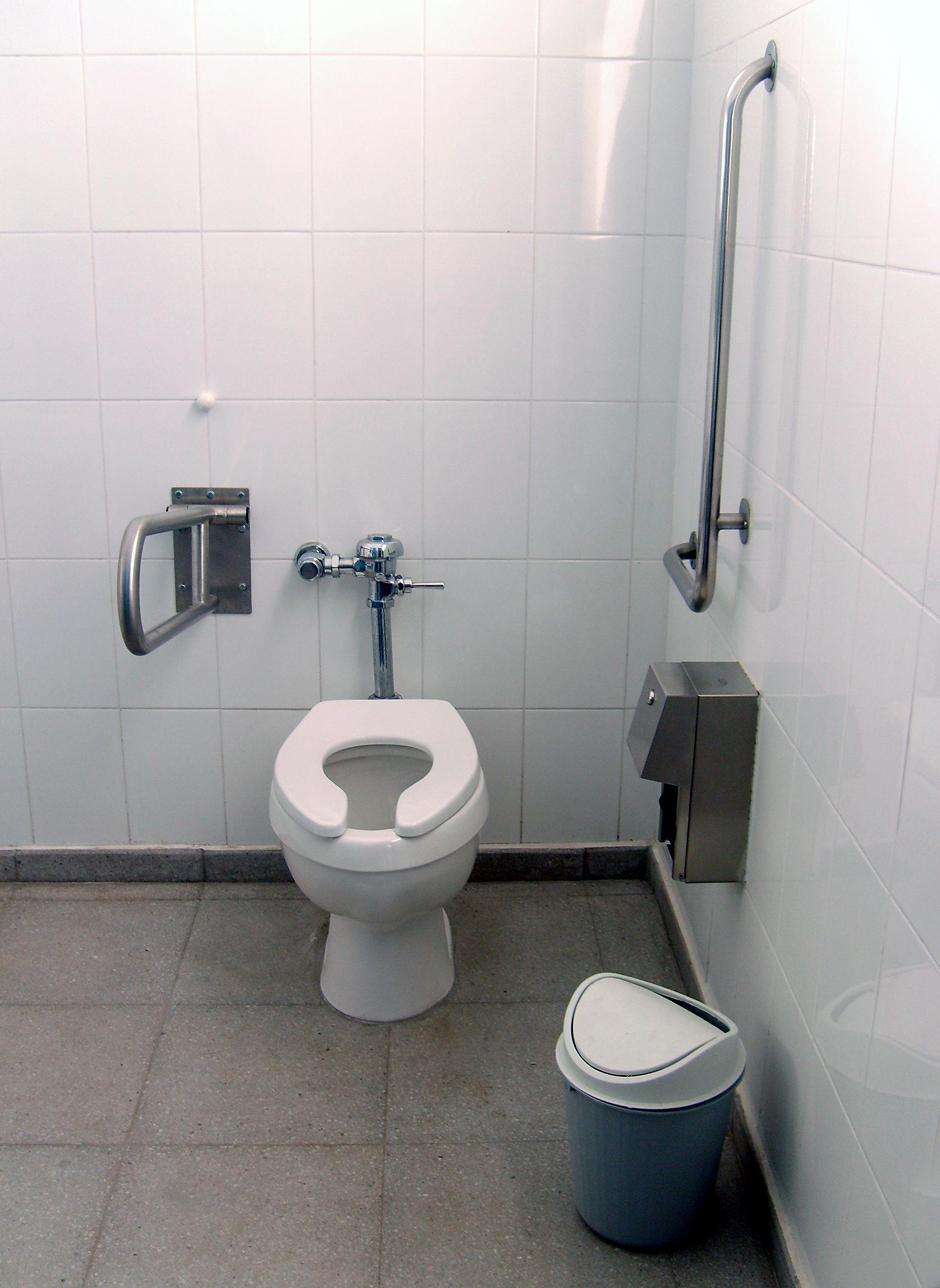 broken-toilet-repair