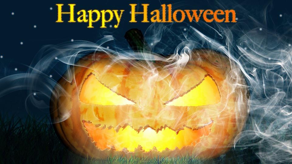 happy-halloween-plumbers