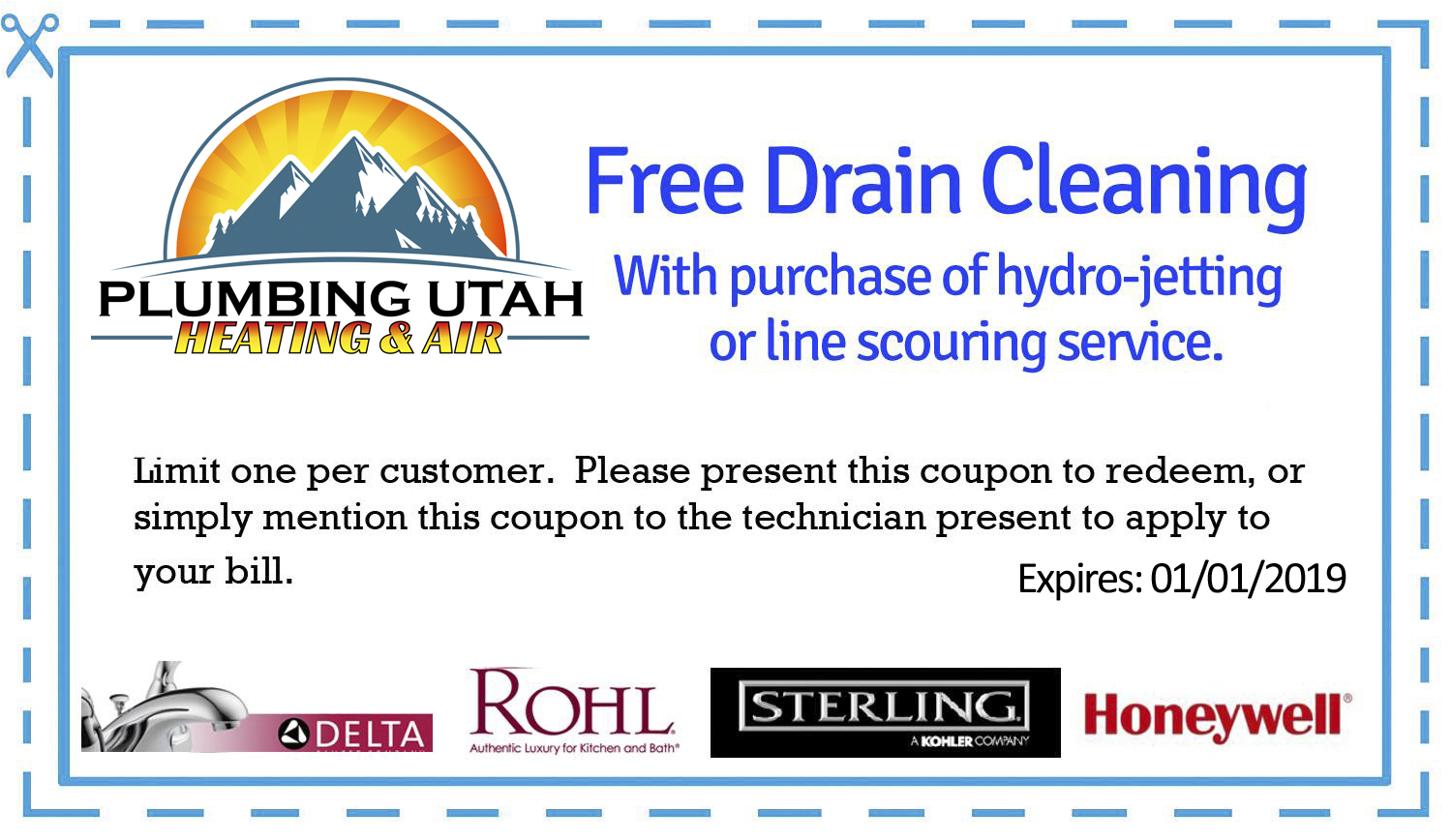 plumbing-utah-heating-air-free-drain-cleaning-final