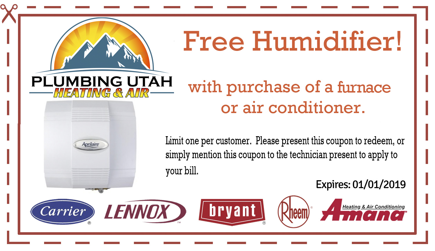plumbing-utah-heating-air-free-humidifier-final