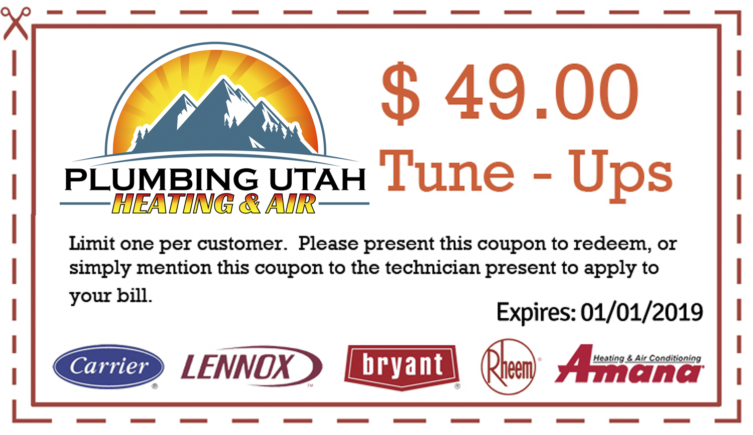 plumbing-utah-heating-air-furnace-tune-up-final