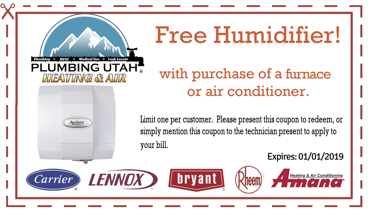 plumbing-utah-heating-air-hvac-coupon-2