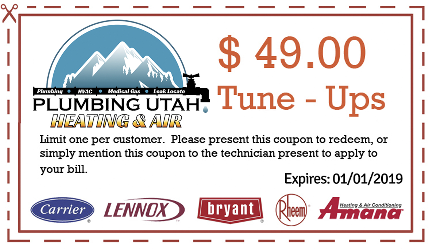 plumbing-utah-heating-air-hvac-coupon-3