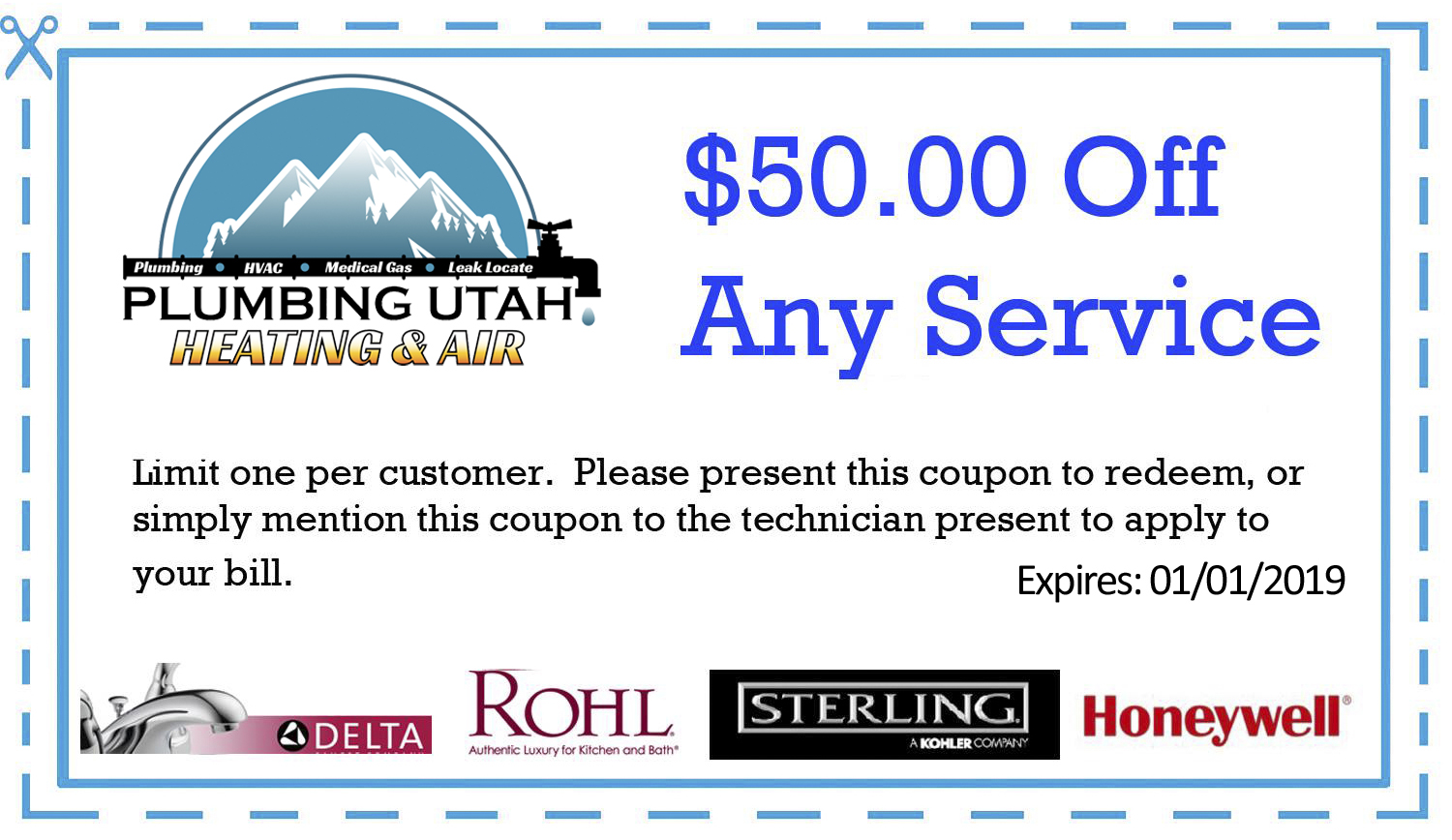 plumbing-utah-heating-air-plumbing-coupon-1