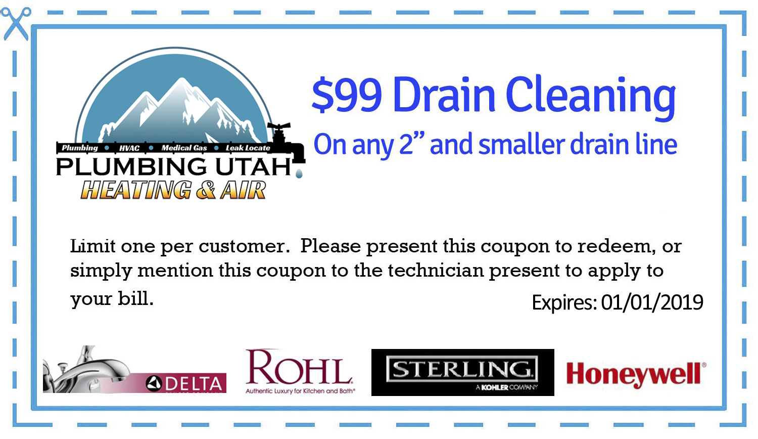 plumbing-utah-heating-air-plumbing-coupon-2