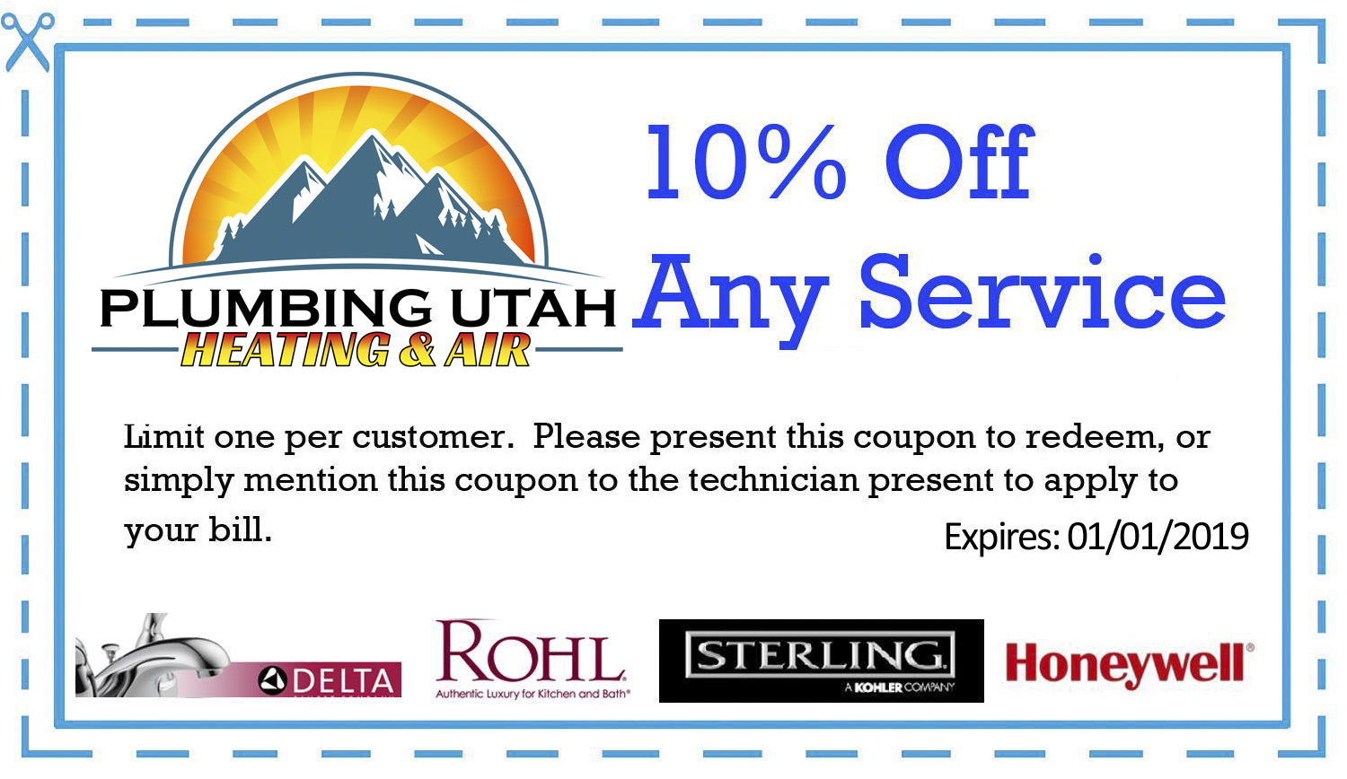 plumbing-utah-heating-air-plumbing-percent-coupon-final