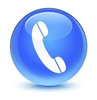 hvac-company-phone-button