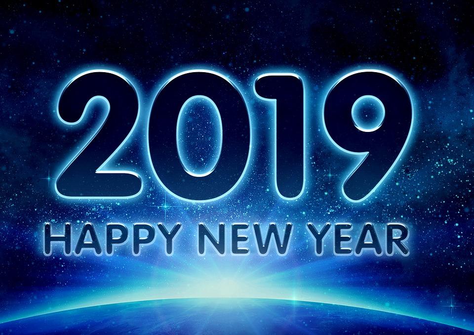 new-years-2019-hvac-company