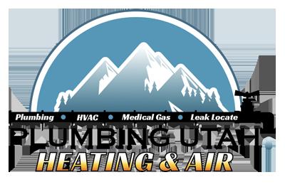 plumbing-utah-heating-air-logo