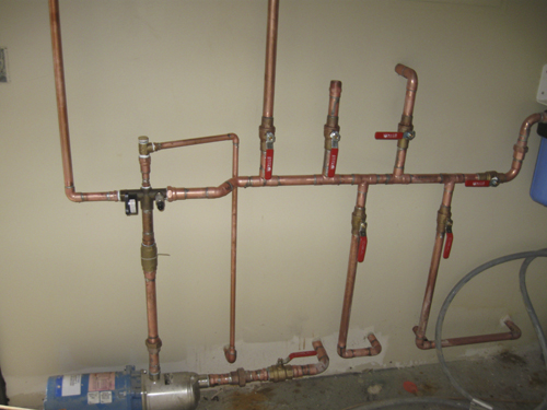 salt-lake-home-repipe