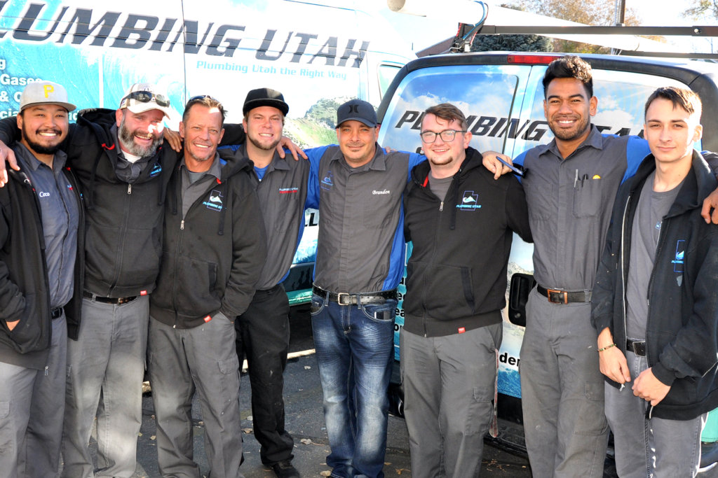 plumbing-utah-heating-air-complete-company