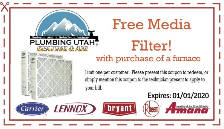 plumbing-utah-heating-air-hvac-coupon-1