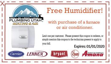 plumbing-utah-heating-air-hvac-coupon-2