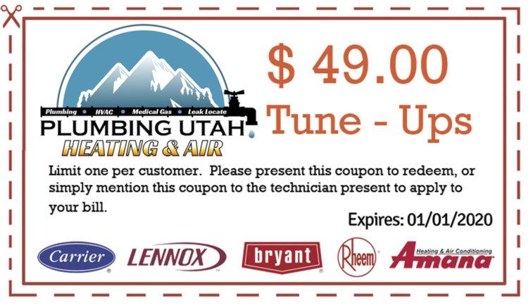plumbing-utah-heating-air-hvac-coupon-3
