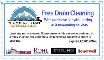 plumbing-utah-heating-air-plumbing-coupon-3