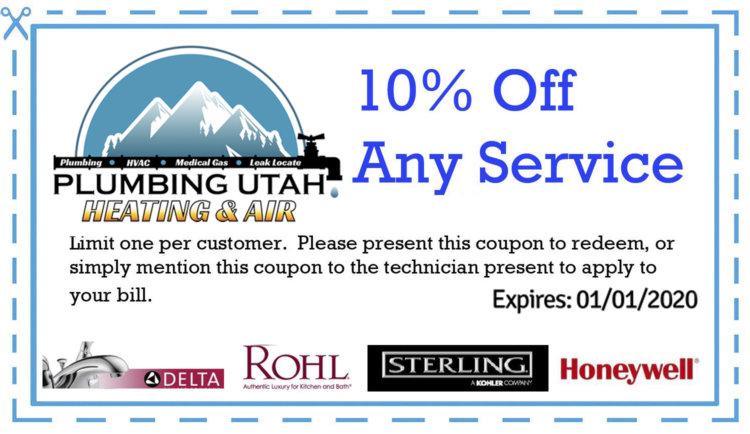 plumbing-utah-heating-air-plumbing-coupon-4