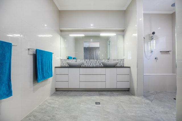 upgrade-shower-head-spa-quality