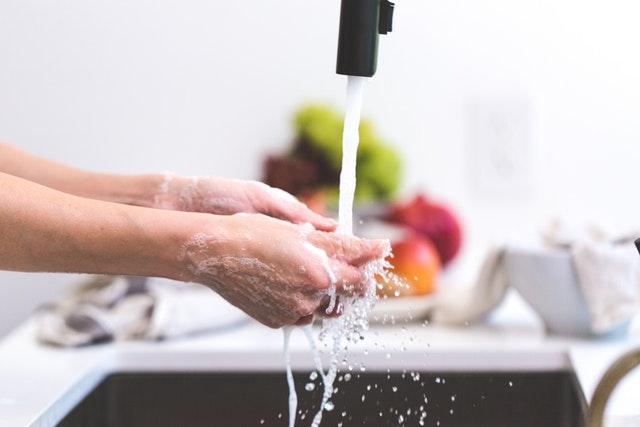 kitchen-plumbing-maintenance-tips