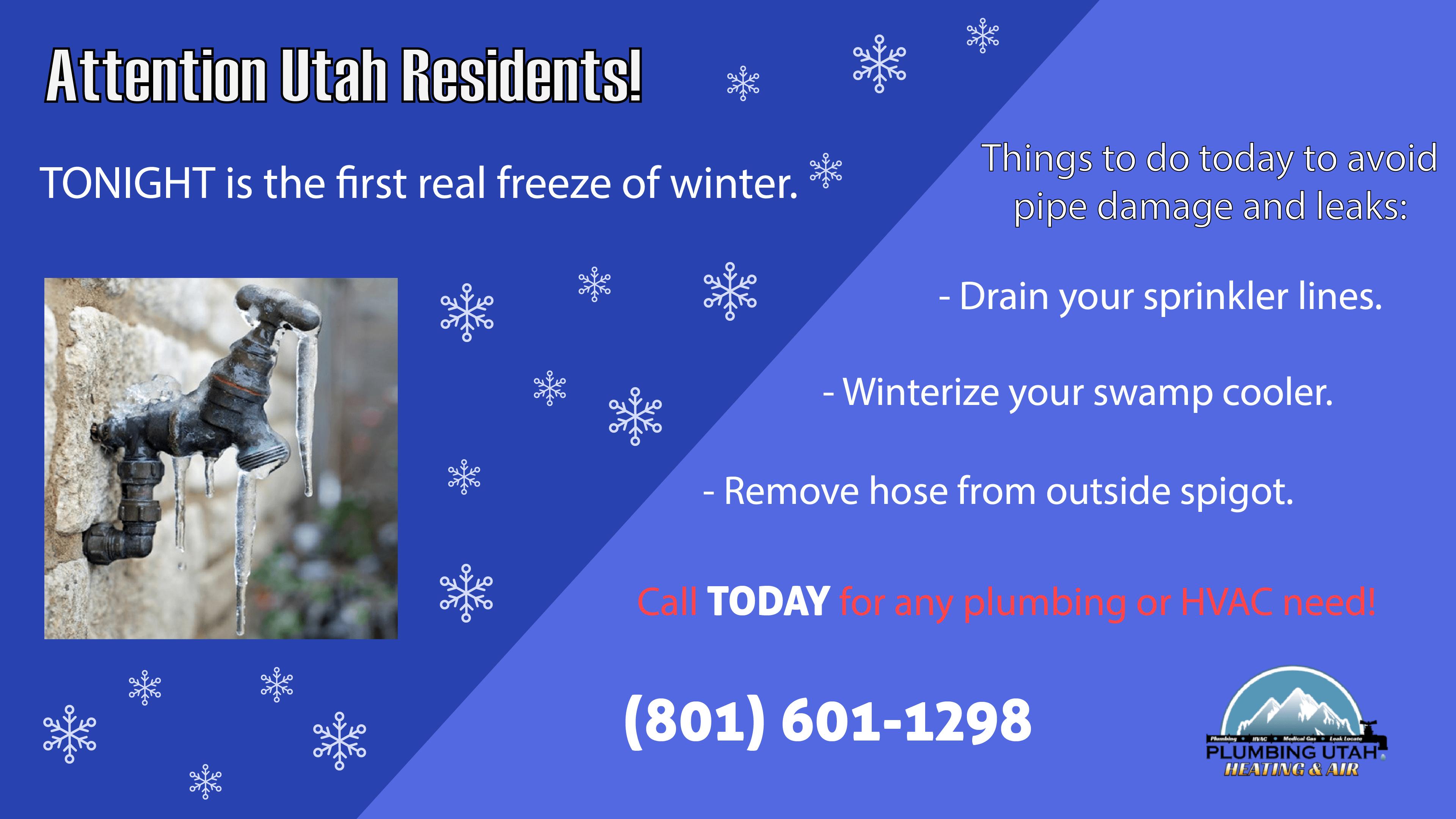 Plumbing Utah Ad@2x-8