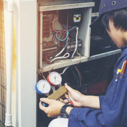 home-furnace-maintenance-inspection
