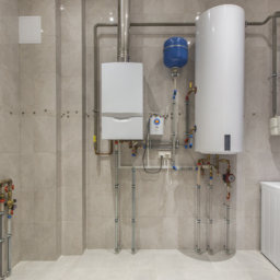 prevent-basement-leaks-plumbing