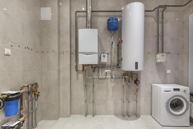 prevent-basement-leaks-plumbing