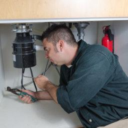garbage-disposal-plumber-blog