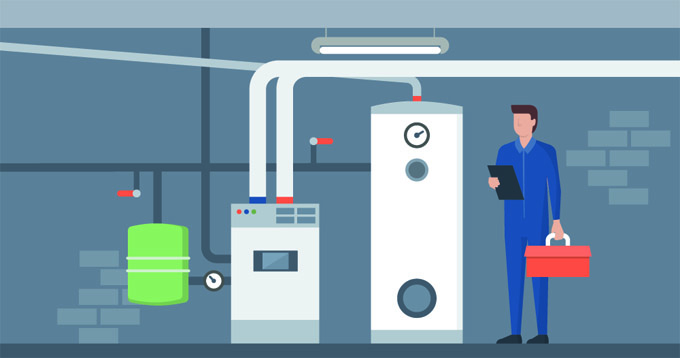 signs-furnace-heating-repair