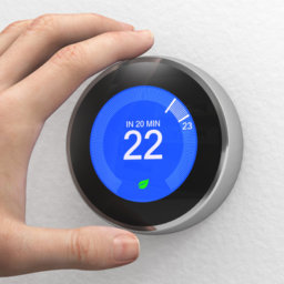 utah-smart-thermostat-installation