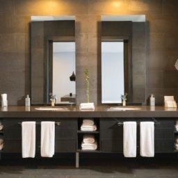 common-bathroom-plumbing-issues
