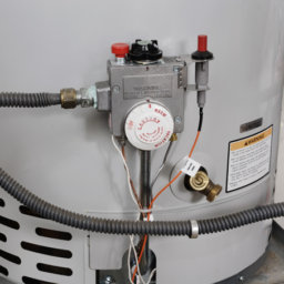 hot-water-heater-issues