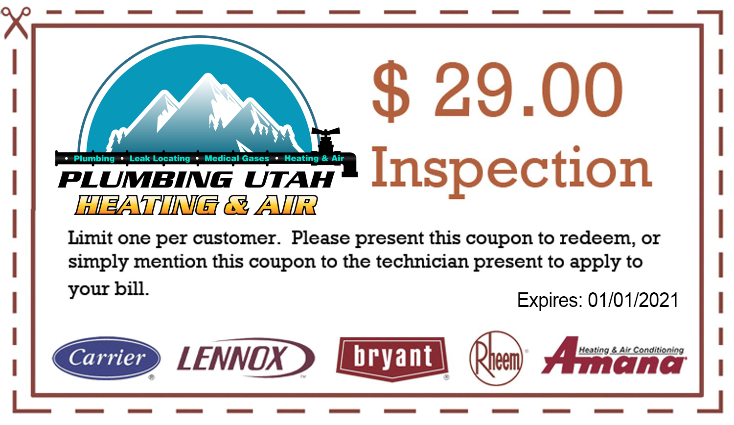 plumbing-utah-hvac-coupon-29-dollar-inspection