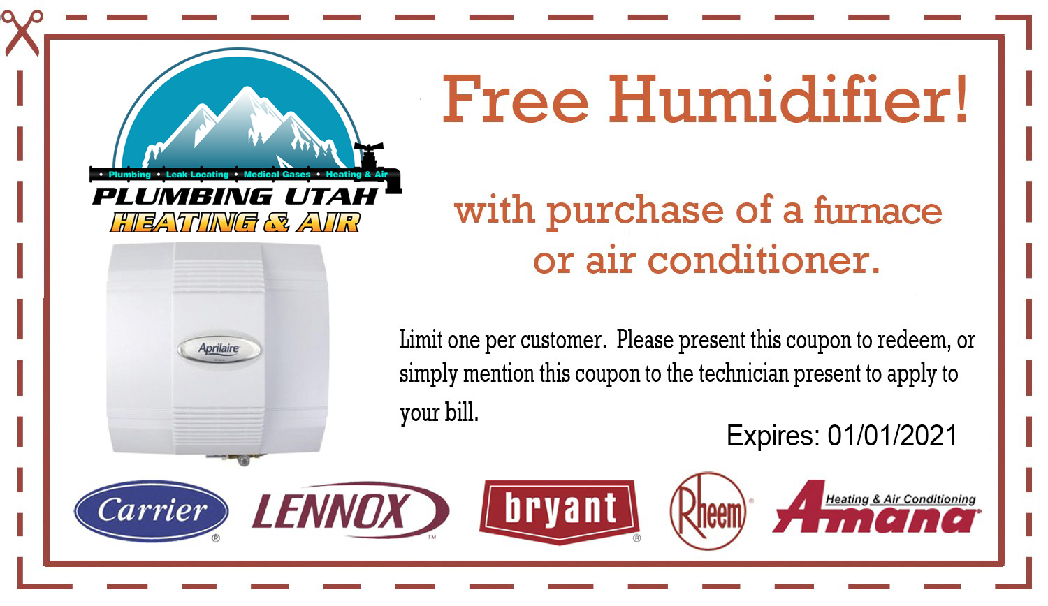 plumbing-utah-hvac-coupon-free-humidifier