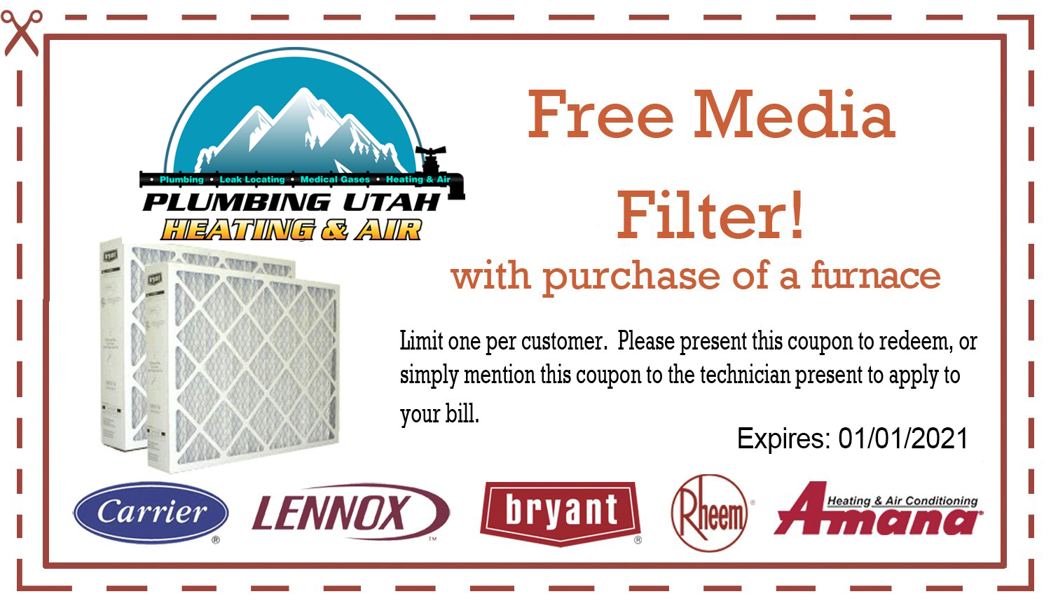 plumbing-utah-hvac-coupon-free-media-filter