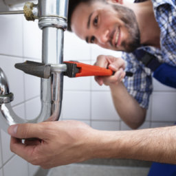 common-plumbing-calls-maintenance