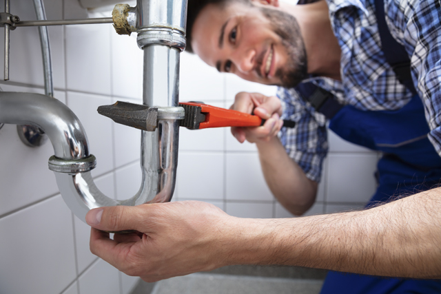 common-plumbing-calls-maintenance