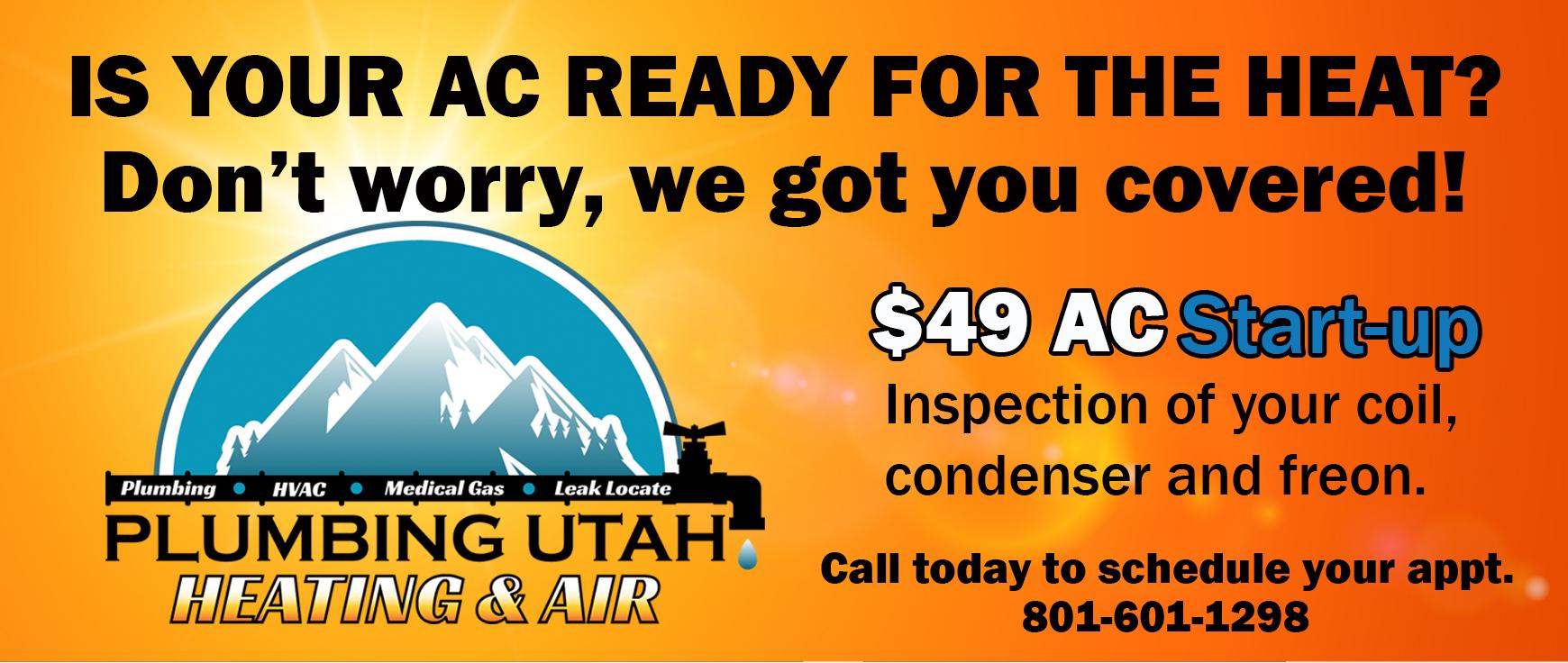 49-dollar-ac inspection