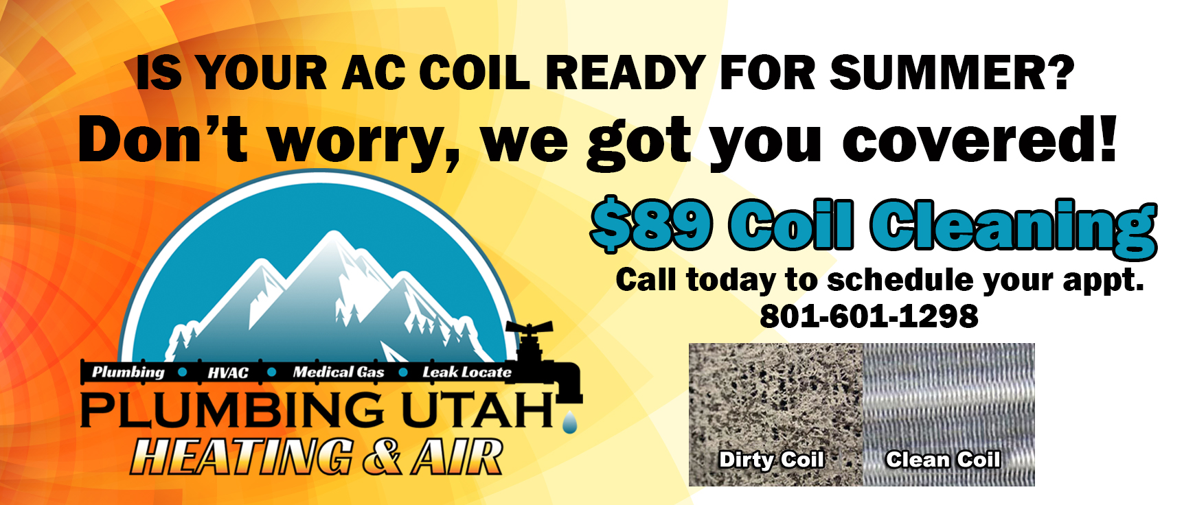hvac-coil-cleaning-coupon