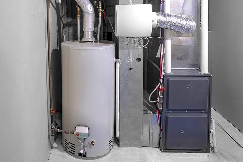 do-it-yourself-water-heater-repair