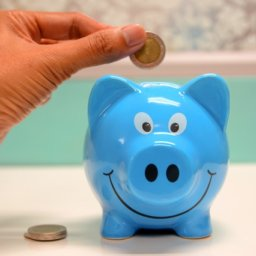 save-money-reduce-utility-bills