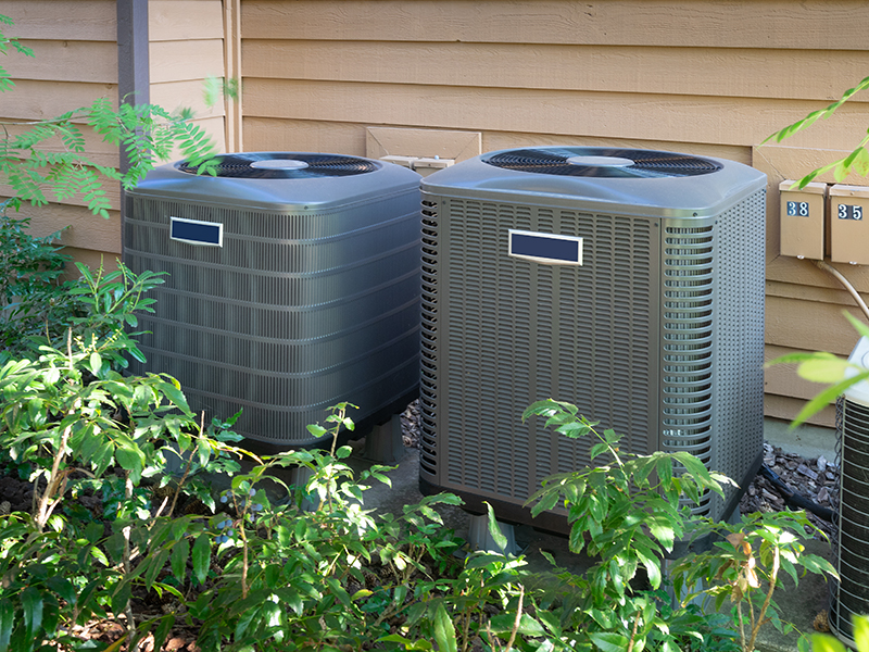 issues-avoid-cooling-system